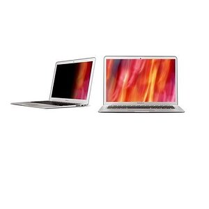 3M MacBook Air 11 Zoll, Privacy Filter, Format 16:9, 258.0mm x 145.0mm x 296.0mm, PFMA11