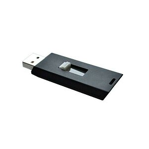 Disk2go USB Stick, three o, 64GB, USB 3.0, 50/30MBs, 30006464